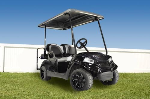 28++ Alquiler carros de golf culebra information